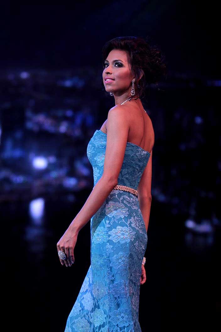 Miss Mundo Panamá  2013 (Results) - Page 2 415