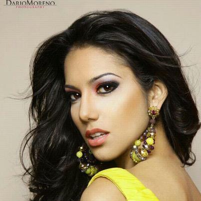 Miss Panama 2013 42333910