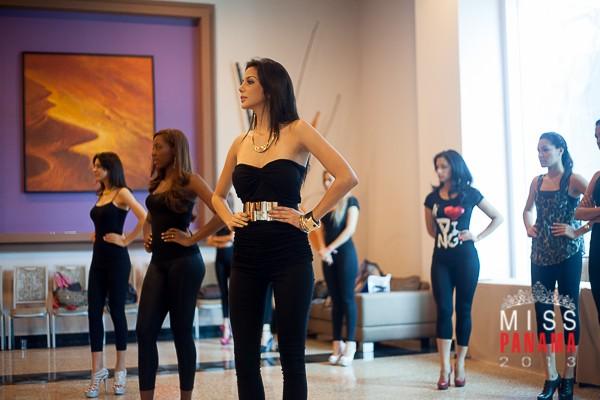 Miss Panama 2013 425