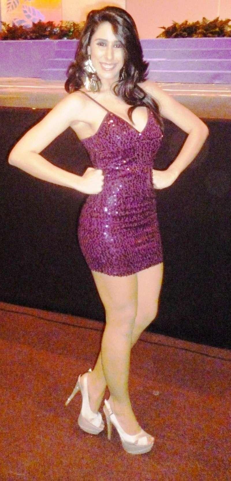 Miss Mundo Panamá  2013 (Results) 512