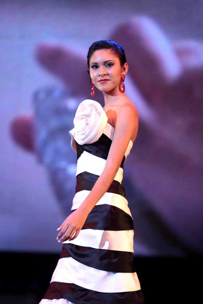 Miss Mundo Panamá  2013 (Results) - Page 2 515