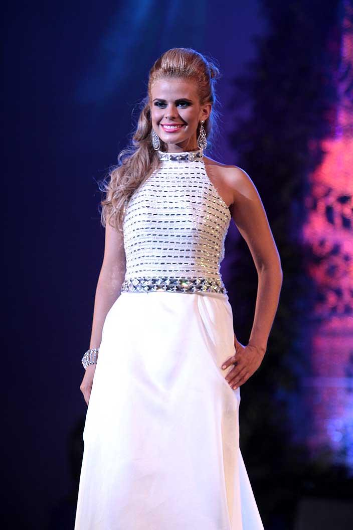 Miss Mundo Panamá  2013 (Results) - Page 2 614