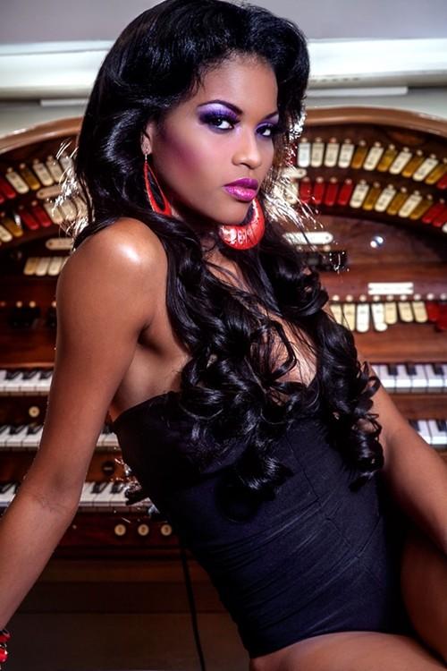 Miss Panama 2013 79374511