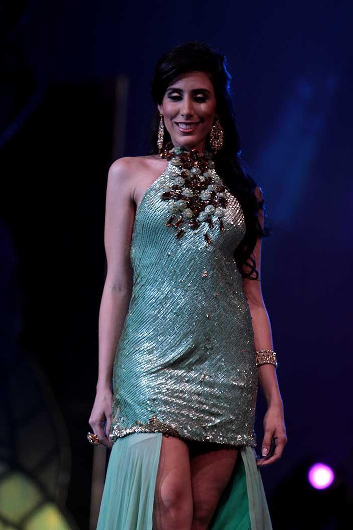 Miss Mundo Panamá  2013 (Results) - Page 2 813