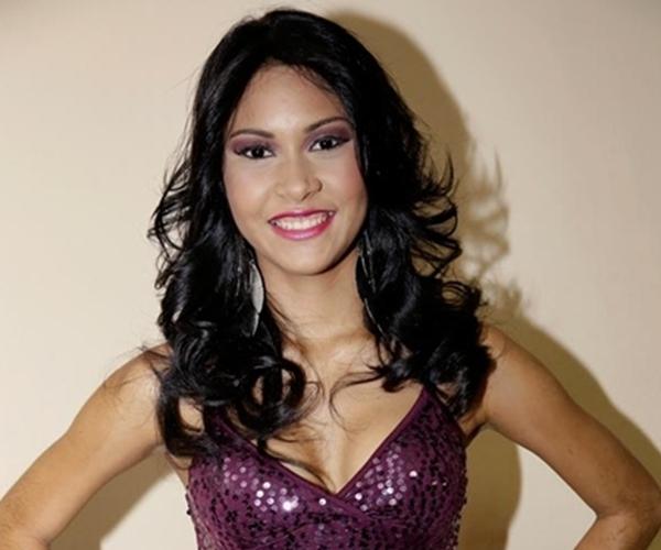 Miss Panama 2013 Manuvi10