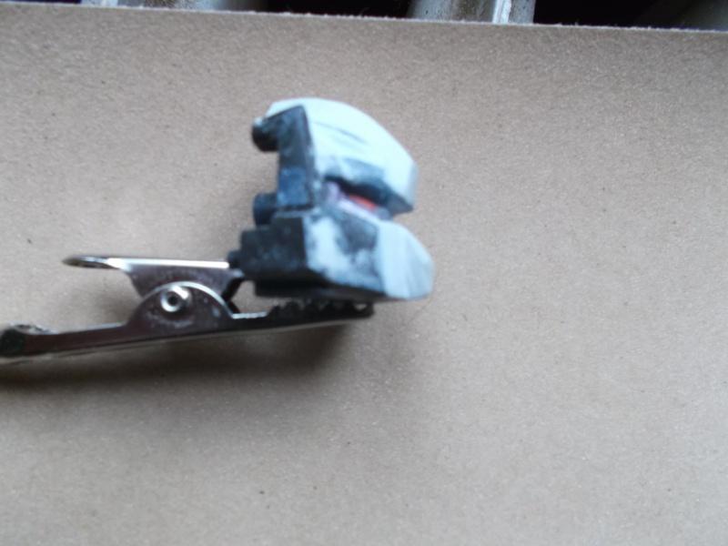 Astuces pour customiser vos Figurines - Page 3 Dscf4119