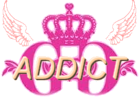 GG's Addict Gg11