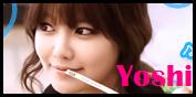 K-Academy Yoshi10