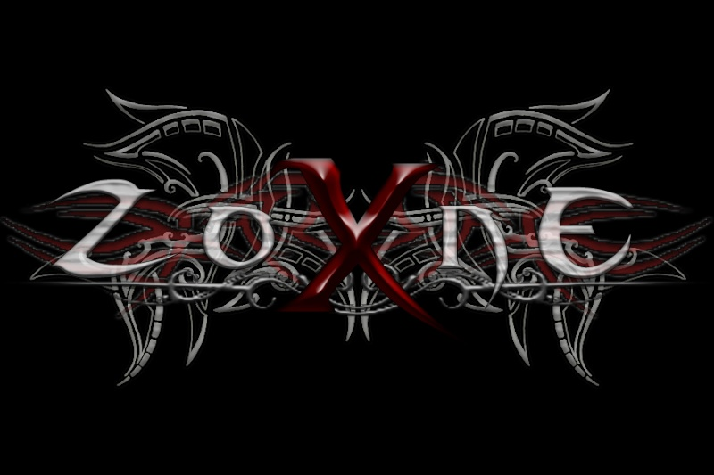 Project Battle  X_zone10