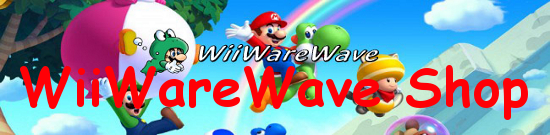 WiiWareWave Shop Update! Wiiwar10