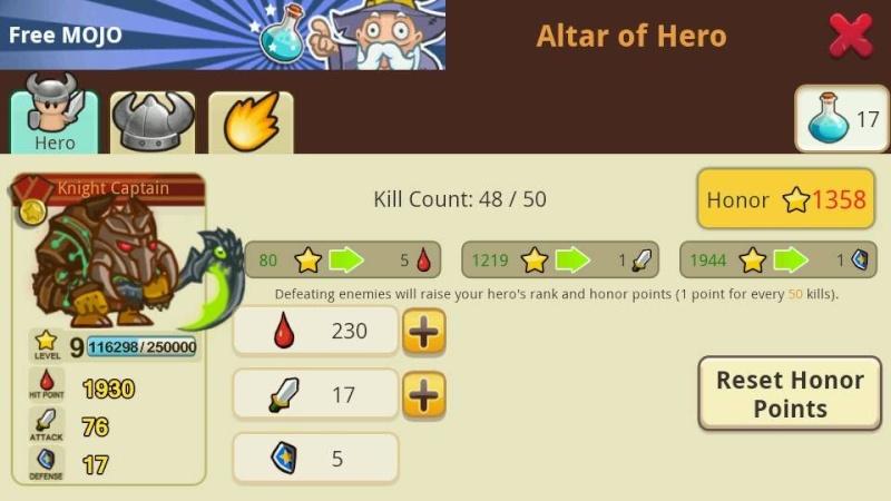 Behemoth Help/ Comment thread Statts10