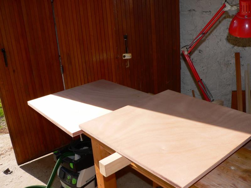meuble support pour perceuse d'atelier - Page 4 1_plaq10