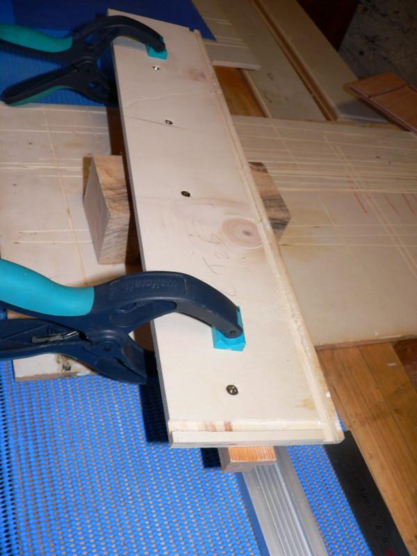 meuble support pour perceuse d'atelier - Page 4 5_viss10