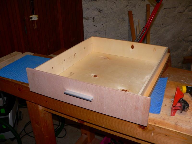 meuble support pour perceuse d'atelier - Page 4 6_tiro10