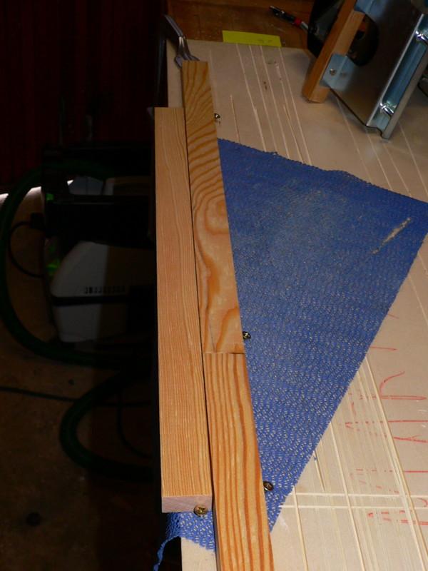 meuble support pour perceuse d'atelier - Page 4 Blocag10