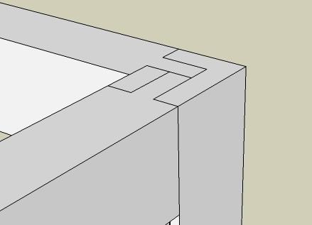 meuble support pour perceuse d'atelier - Page 2 Mortai12
