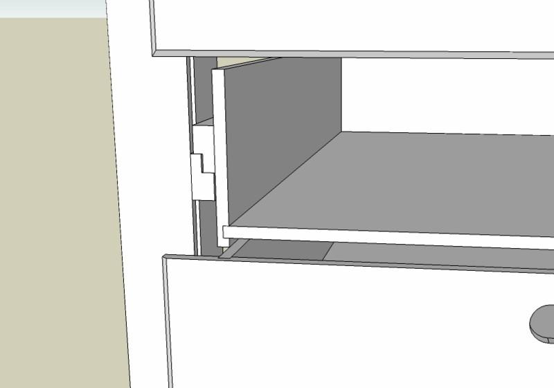 meuble support pour perceuse d'atelier - Page 2 Nouvea10