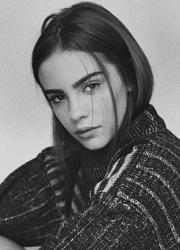 Gabrielle Phoenix