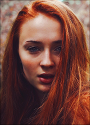 Morgana Wilson