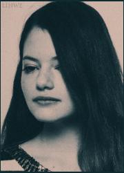 Halsey Walker