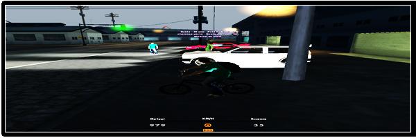 [Projet Racer] LS Night Riderz' Sans_t14
