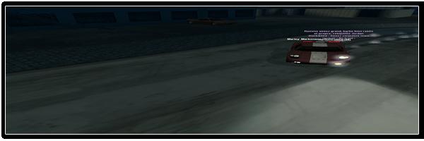 [Projet Racer] LS Night Riderz' Sans_t16