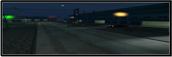 [Projet Racer] LS Night Riderz' Sans_t17