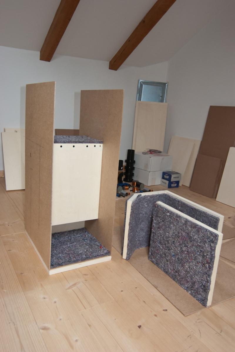 3 vie Ikea… - Pagina 2 1112
