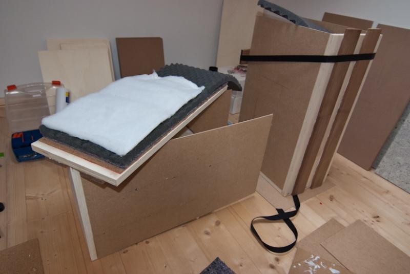 3 vie Ikea… - Pagina 2 1210