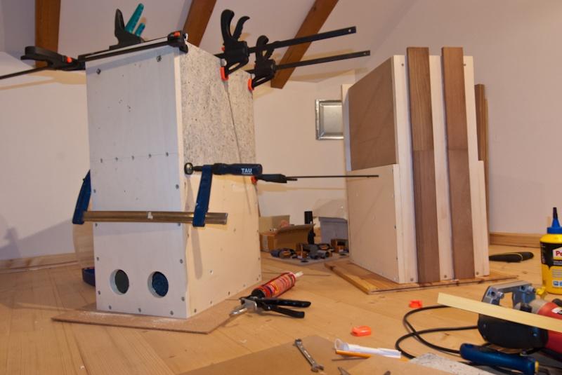 3 vie Ikea… - Pagina 2 1410