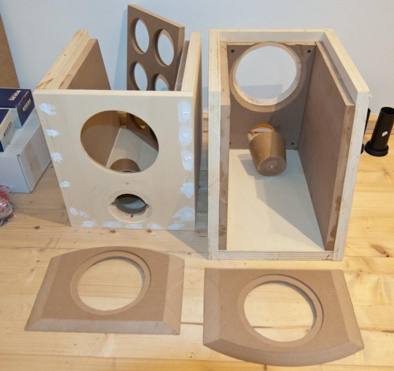 3 vie Ikea… - Pagina 2 Mid_tw10
