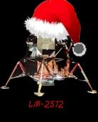 Le site de la base de la Tranquillité Lm-25116