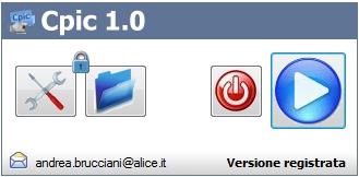 Salvare immagini dal browser più facilmente - CPic Cpic12