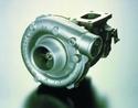 HKS T51R SPL Turbo Kit Hks12