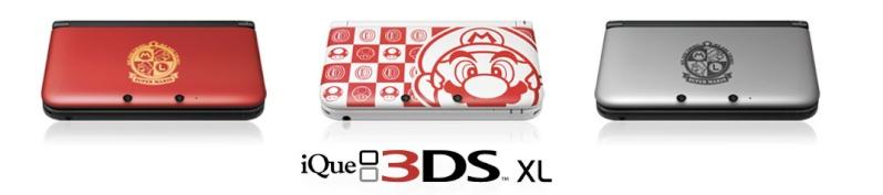 3DS XL PIKACHU - Page 3 Ique3d12