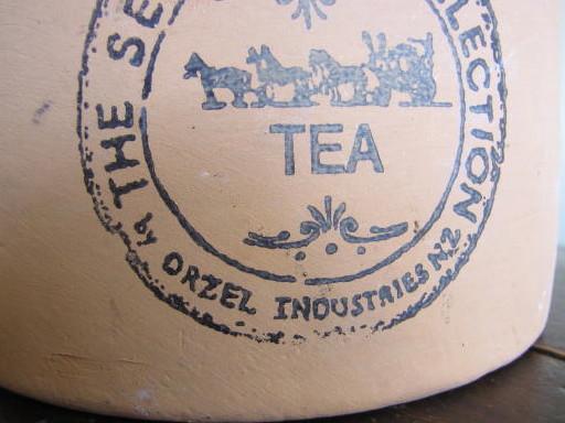 Orzel Settlers Collection Img_9815