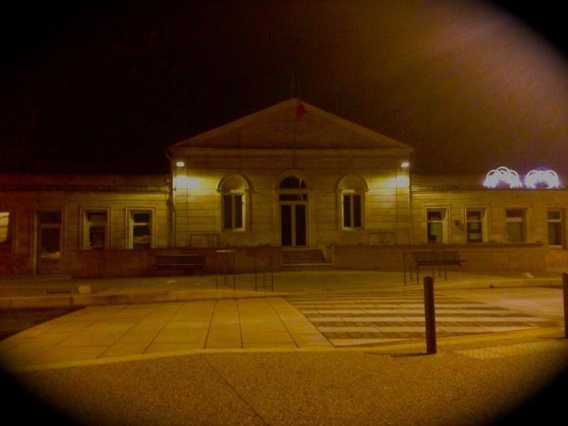 Le Médoc by night  Img_6310