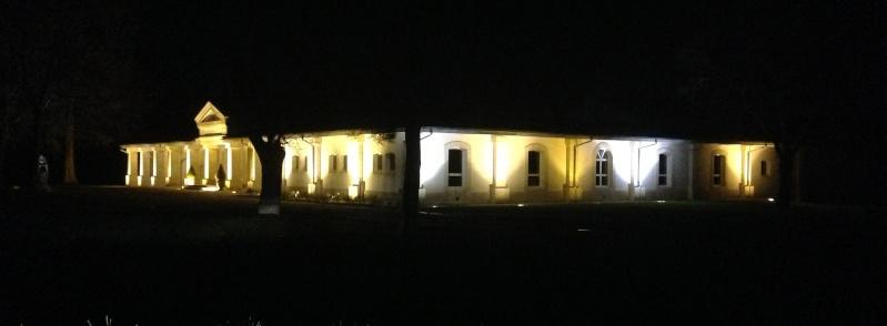 Le Médoc by night  Img_6311