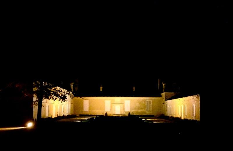 Le Médoc by night  Img_6412