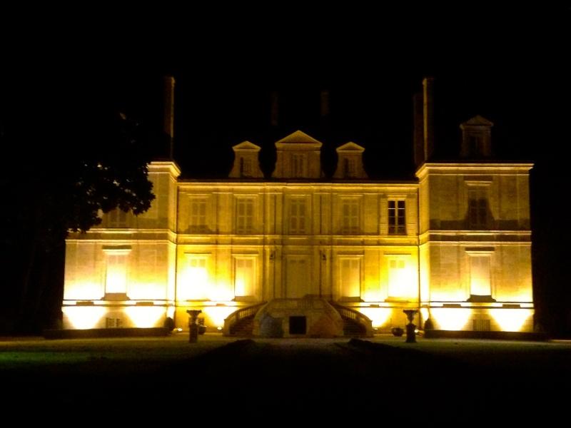 Le Médoc by night  Img_6414