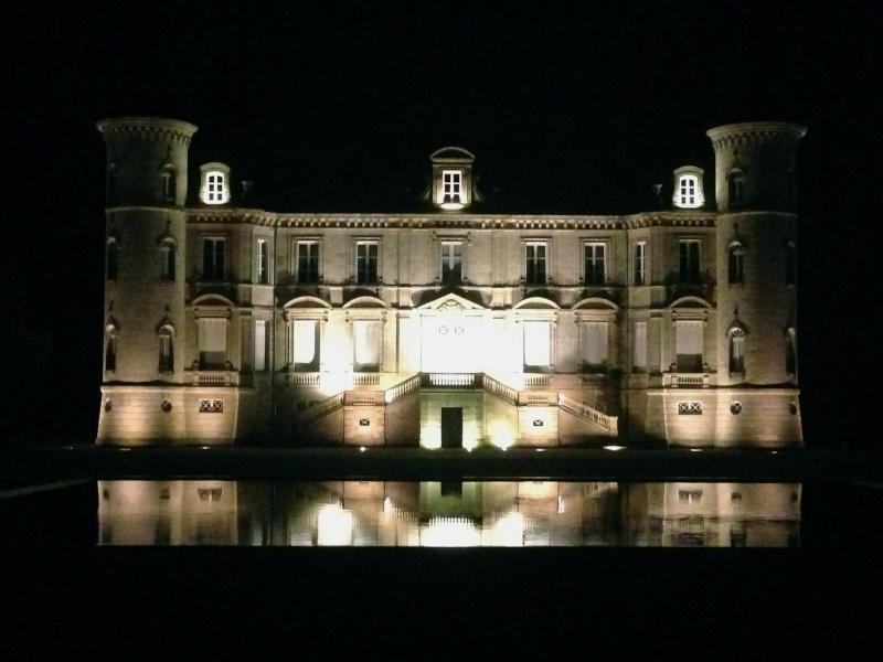 Le Médoc by night  Img_6416