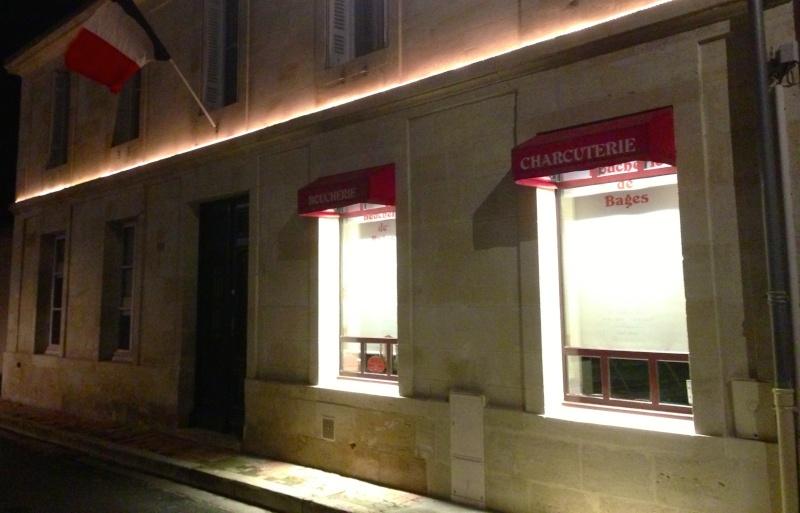 Le Médoc by night  Img_6420