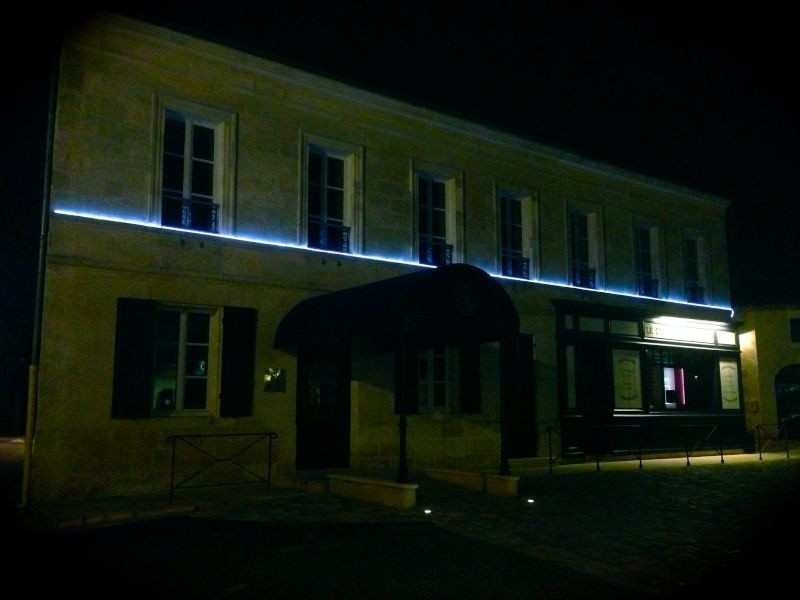 Le Médoc by night  Img_6422