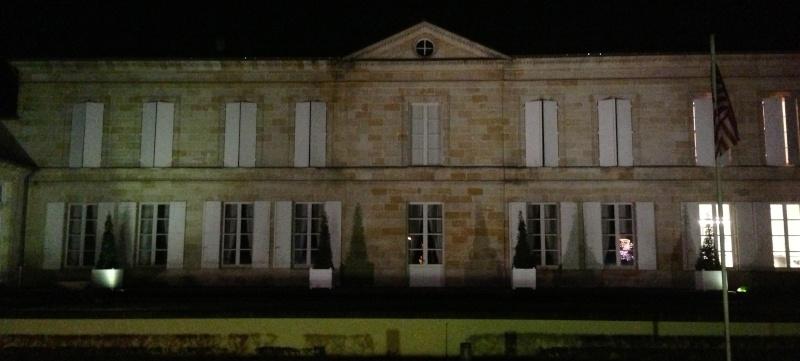 Le Médoc by night  Img_6423