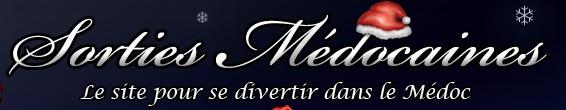 Un acteur du Médoc mis a l honneur  Sortie10