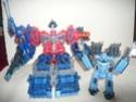 Collection de Cybertron235 P1040011