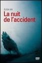 [Vix, Elisa] La Nuit de l'Accident Vix_nu10