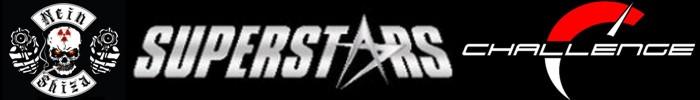 NSA SuperStars Schedule/Results Series10