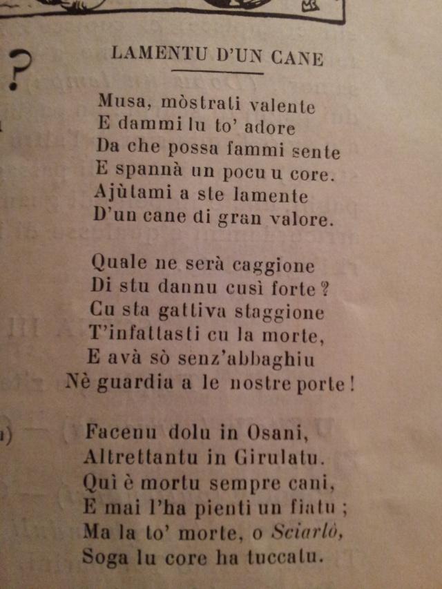 CASAMACCIOLI 20121110