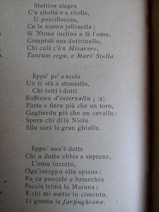 CORSCIA - Pueti curscinchi 20121212